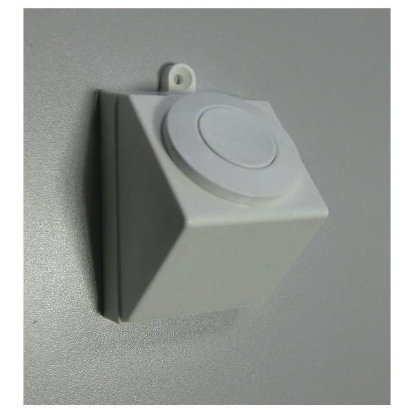 bouton poussoir pneumatique w10 pi ces d tach es watermatic w10 catalogue wc broyeur. Black Bedroom Furniture Sets. Home Design Ideas