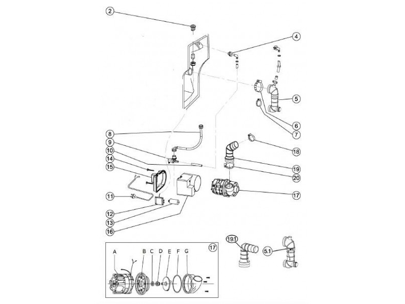 broyeur wc auto electrical wiring diagramcordon alimentation electrique waterflash 750