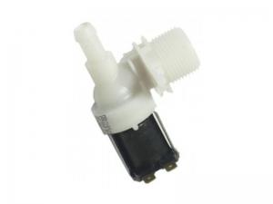 Electrovanne coudée 220V C1
