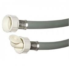 Flexible Alim PVC Gris 620 MM
