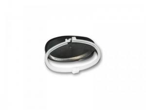 membrane et 1/2 clip broyeur adaptable