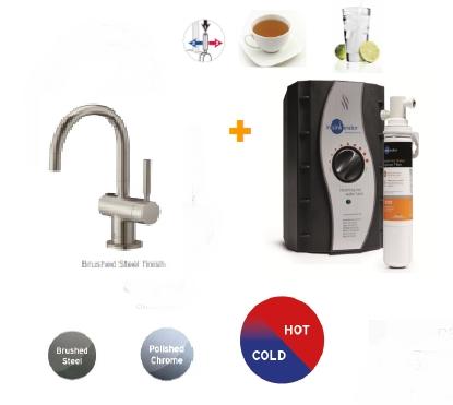 fontaine eau chaude et froide cool water fontaine eau. Black Bedroom Furniture Sets. Home Design Ideas