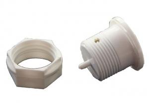 bouton poussoir pneumatique