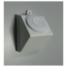 bouton poussoir pneumatique W10